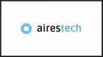 Aires Tech