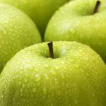 Apples Endothelial Function Study
