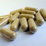 Astragalus membranaceus (Huang Qi) & Diabetic Kidney Disease