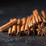 The Evidence-Based Health Benefits Of Cinnamon