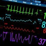 Coenzyme Q10 & Heart Failure