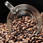 Coffee Fatty Liver Disease