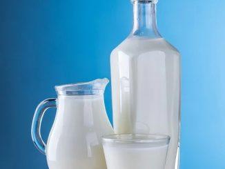 Dairy & Cardiovascular Disease