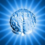 Balancing The (ANS) Autonomic Nervous System
