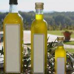 Olive Oil Fibromyalgia Study