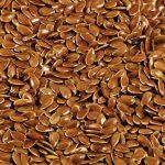 Flaxseed & Breast Cancer