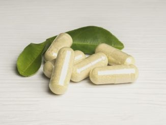The Evidence-Based Health Benefits Of Quercetin Supplements