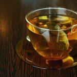 Black & Green Tea Reverse Endothelial Dysfunction