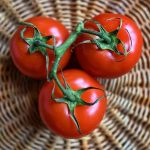 Tomatoes & Lycopene Reduce Cardiovascular Disease Risk