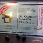Pharma Nord Bio-Quinone Active Q10