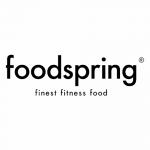 FoodSpring UK