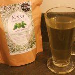 Organic Jiaogulan Tea