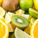 The Carnivore Diet Vitamin C