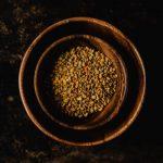 Bee Pollen Micronutrient Superfoods