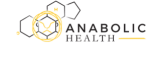 Anabolic Health