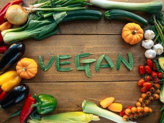 Common Vegan Diet Nutrient Deficiencies
