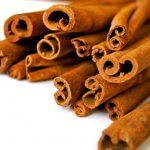 Cinnamon Inflammation C-reactive protein