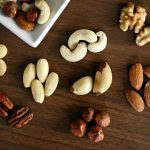Nuts & Cardiovascular Disease Vegan Diet Myths WFPB