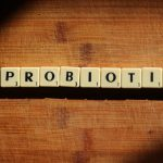 Probiotic Supplements Reduce C-reactive Protein (CRP)