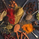 Spices Health Benefits