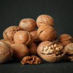 Nuts & Endothelial Function