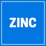Zinc Supplements C-reactive protein
